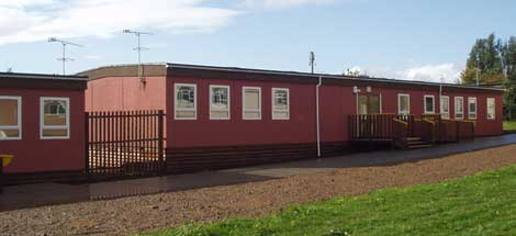 pic of adyfield school
